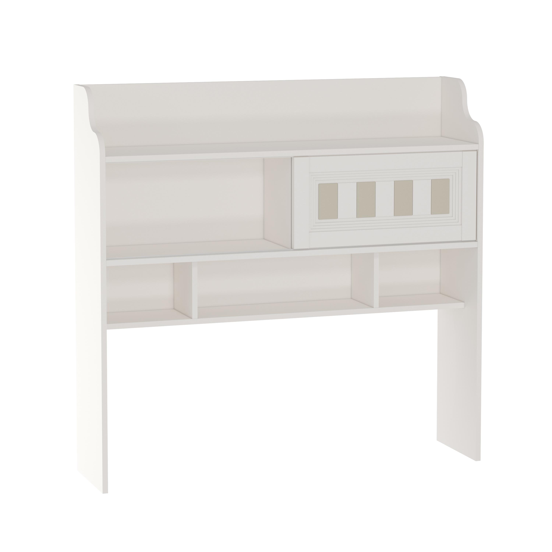 Tischaufsatz Villagio inkl. Schiebetür