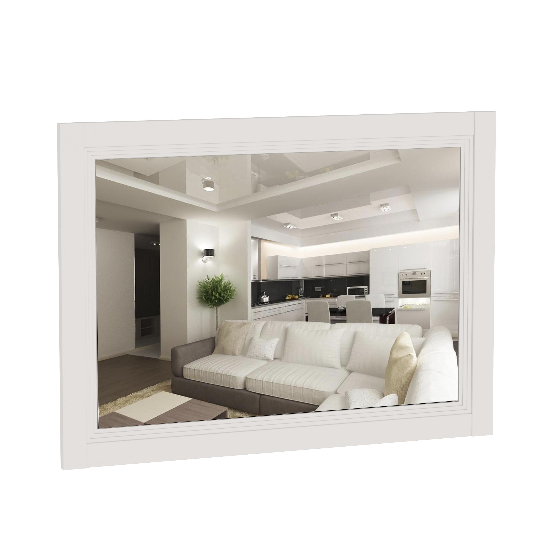 Schlafzimmer Set Villagio 6-Teilig Landhausstil