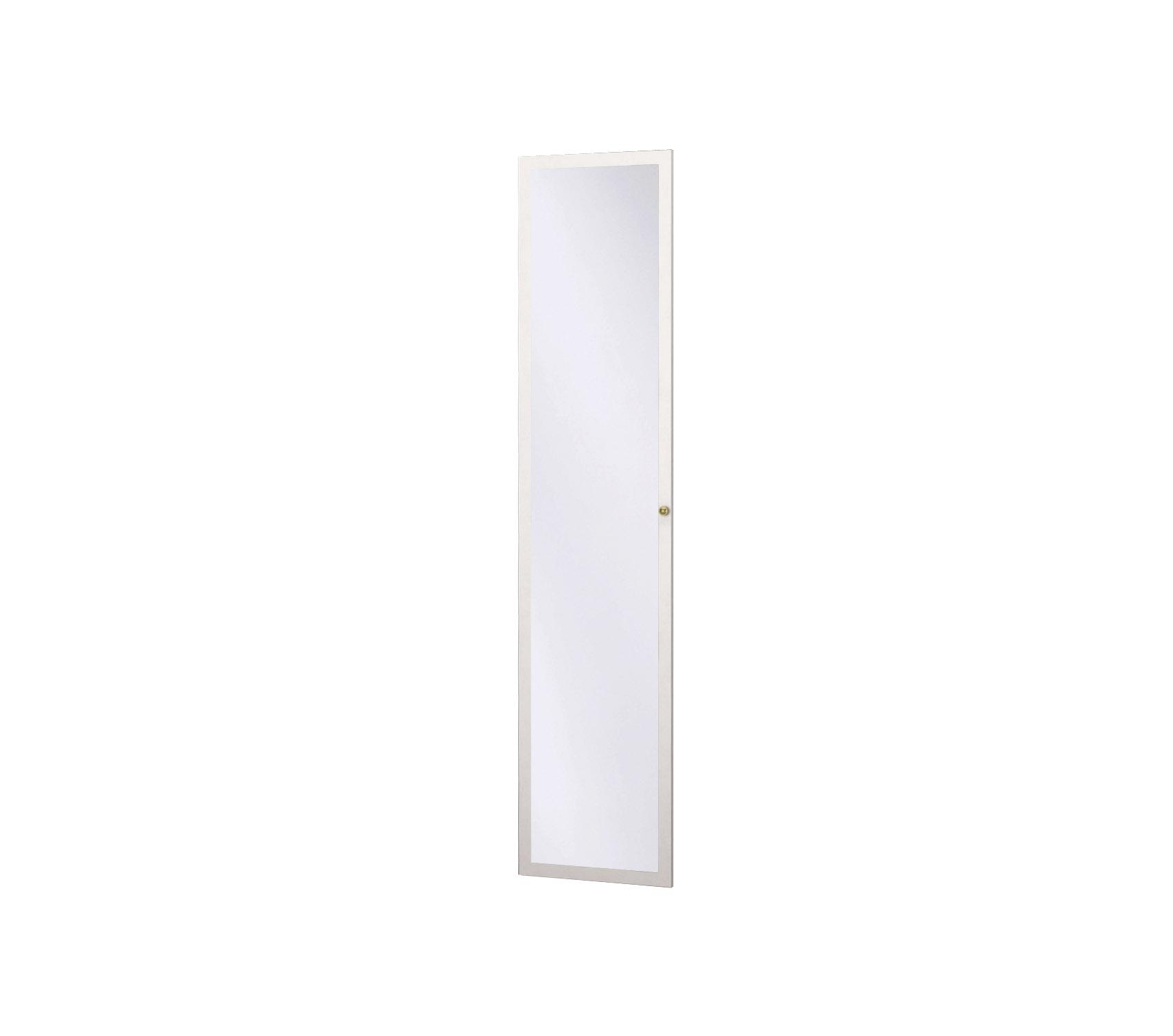 Türspiegel Set Lara 4-Stück