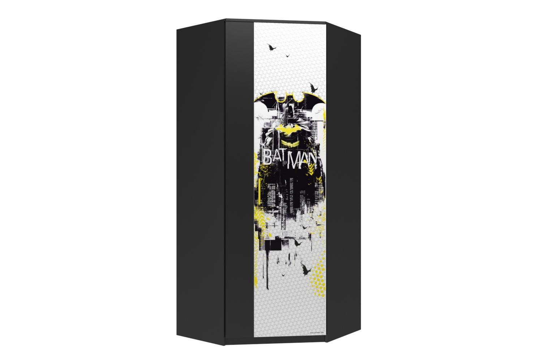 Eckschrank Batman 1-Türig