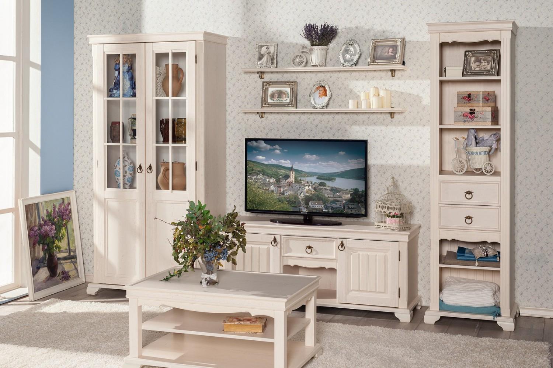 Wohnzimmer Wohnwande Und Sets Interdesign24 De