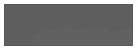 Interdesign 24 Logo