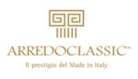 Arredoclassic Logo